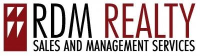 RDM Realty