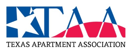 Texas Apartment Association Logo